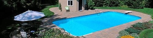 Catalogo de productos cubiertas y lonas para piscinas en for Piscina lona rectangular